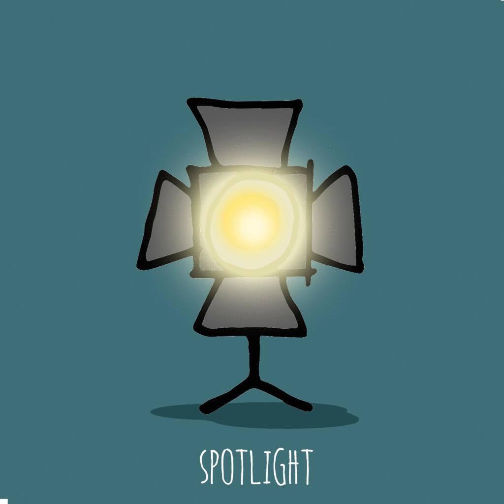 Brand Spotlight - Neomag.