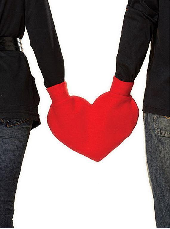 10 regali trash per San Valentino - Neomag.