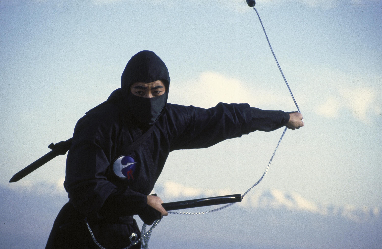 Scorpione-il-ninja-Neomag.