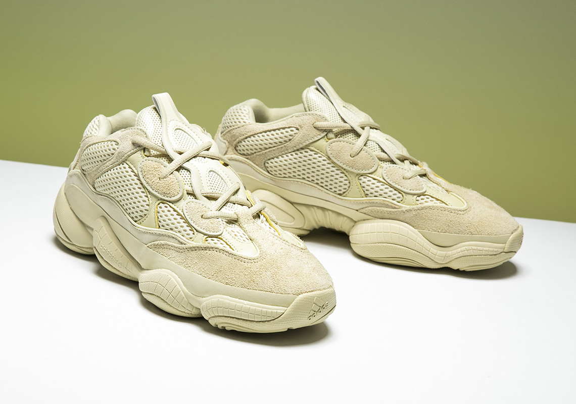 nuove scarpe adidas yeezy