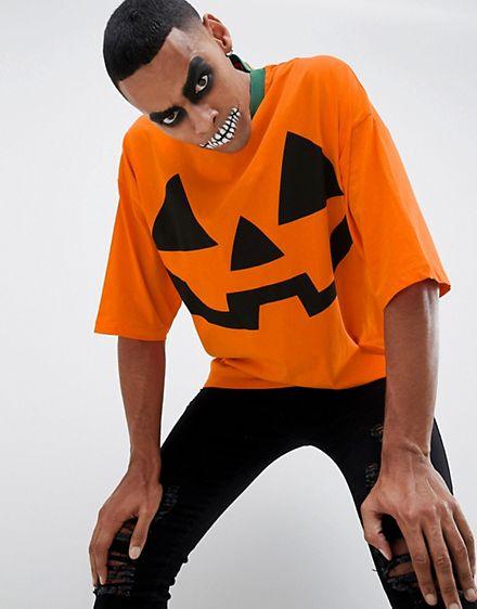 T-shirt per Halloween - Neomag.