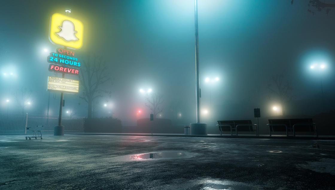 Mike Campau foto - Neomag.