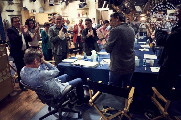 Finale The Big Bang Theory - Neomag.