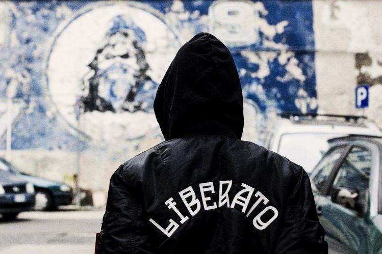 Liberato torna a Napoli - Neomag.
