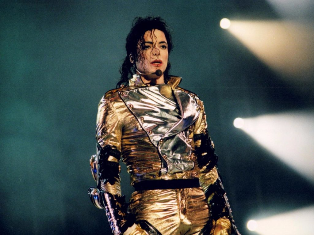 Quando è morto Michael Jackson - Neomag.