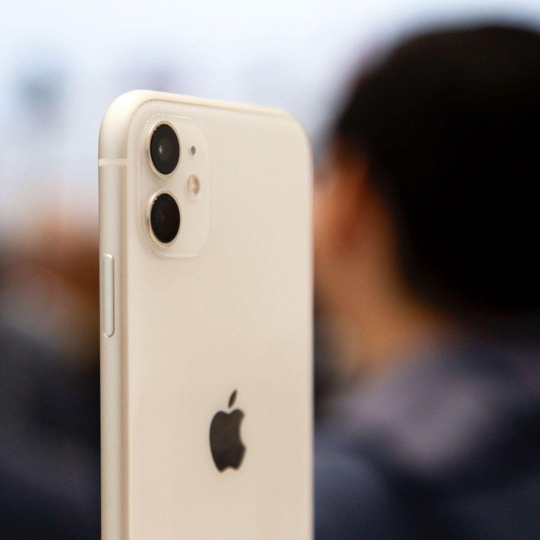 Prezzi del nuovo Iphone 11 - Neomag.