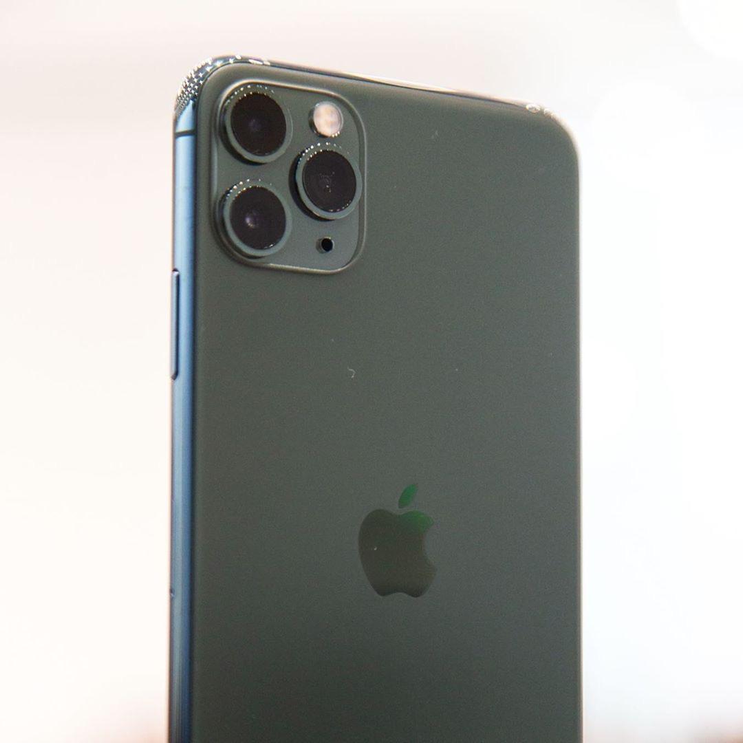 Quando uscirà in Italia il nuovo Iphone 11 - Neomag.