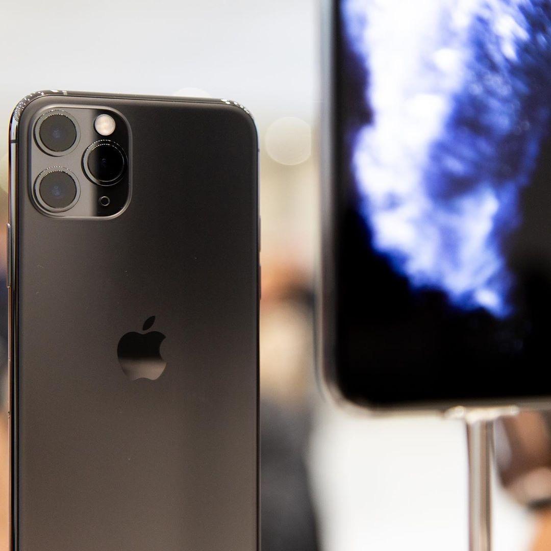 Quando cosa il nuovo Iphone 11 - Neomag.