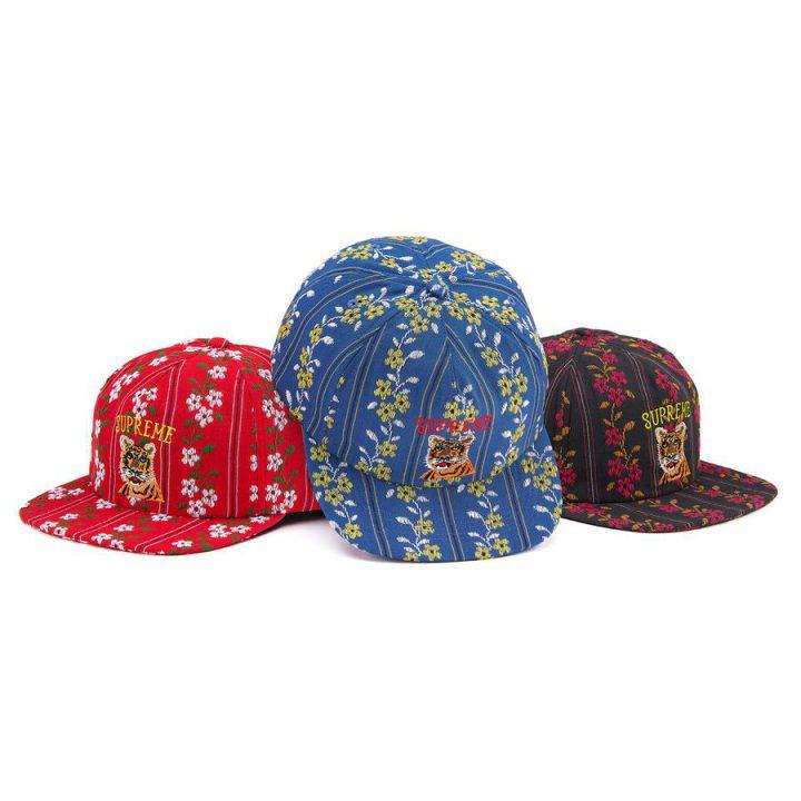 Supreme Cappello - Neomag.