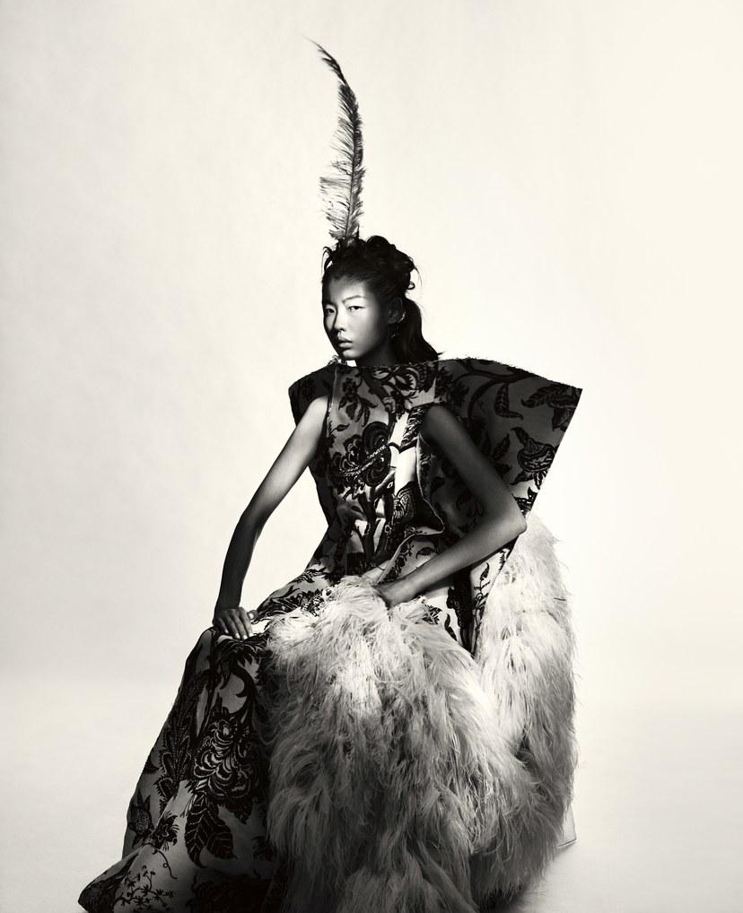 Vogue Italia copertine - Neomag.