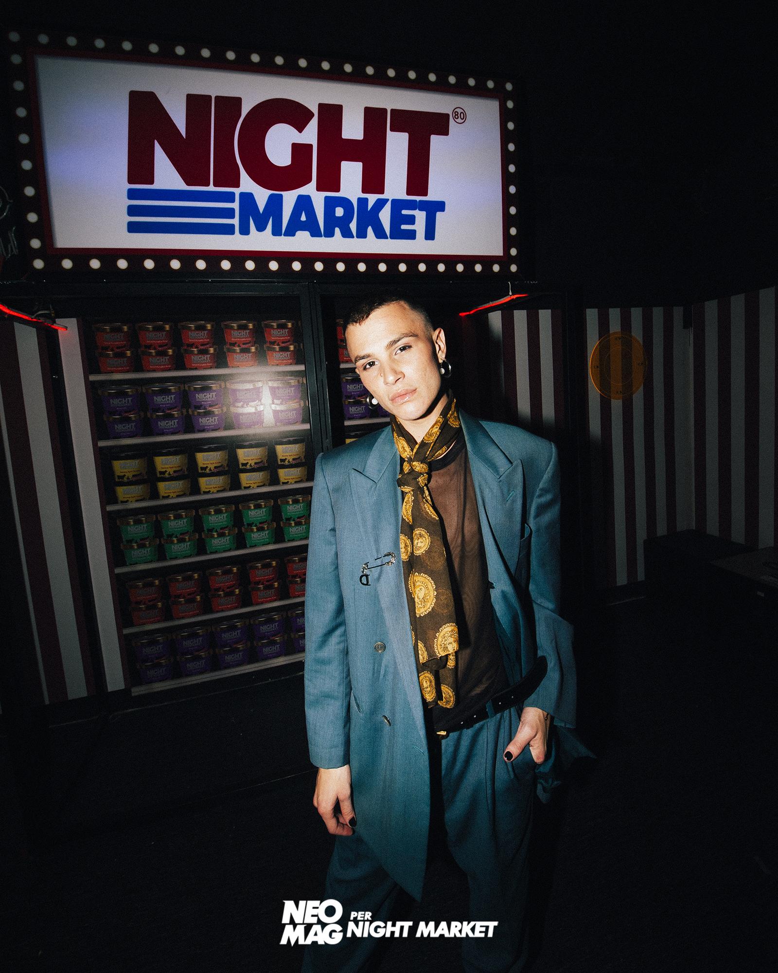 Riapre Night Market 80 - Neomag.