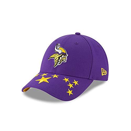 Cappello Minnesota Vikings - Neomag.