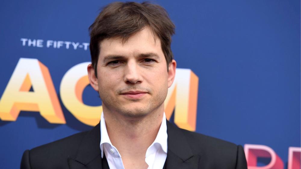Come ha raggiunto la fama Ashton Kutcher - Neomag.