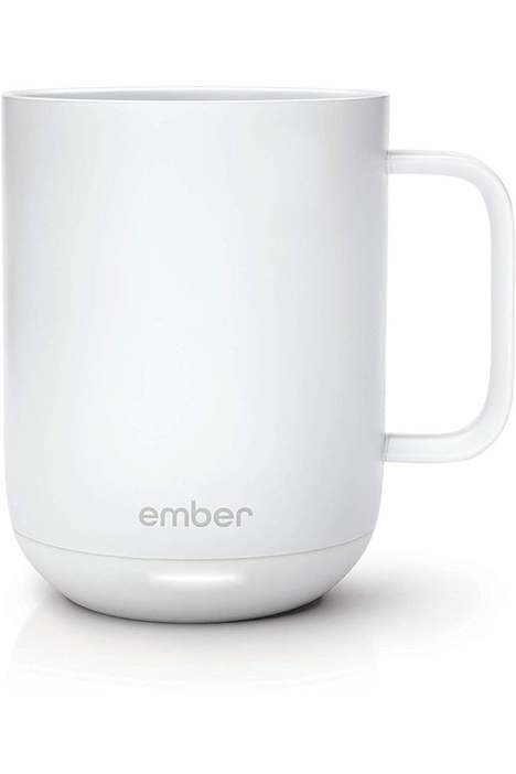 Ember Tazza Caffe - Neomag.