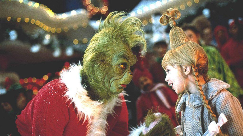 Fare regali di Natale - Neomag.