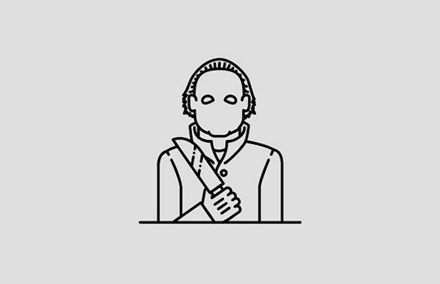 Personaggi Horror Sofia Ayuso - Neomag.