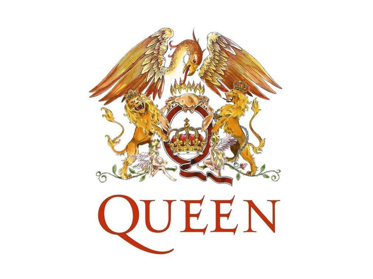 7 curiosità su Freddie Mercury - Neomag.