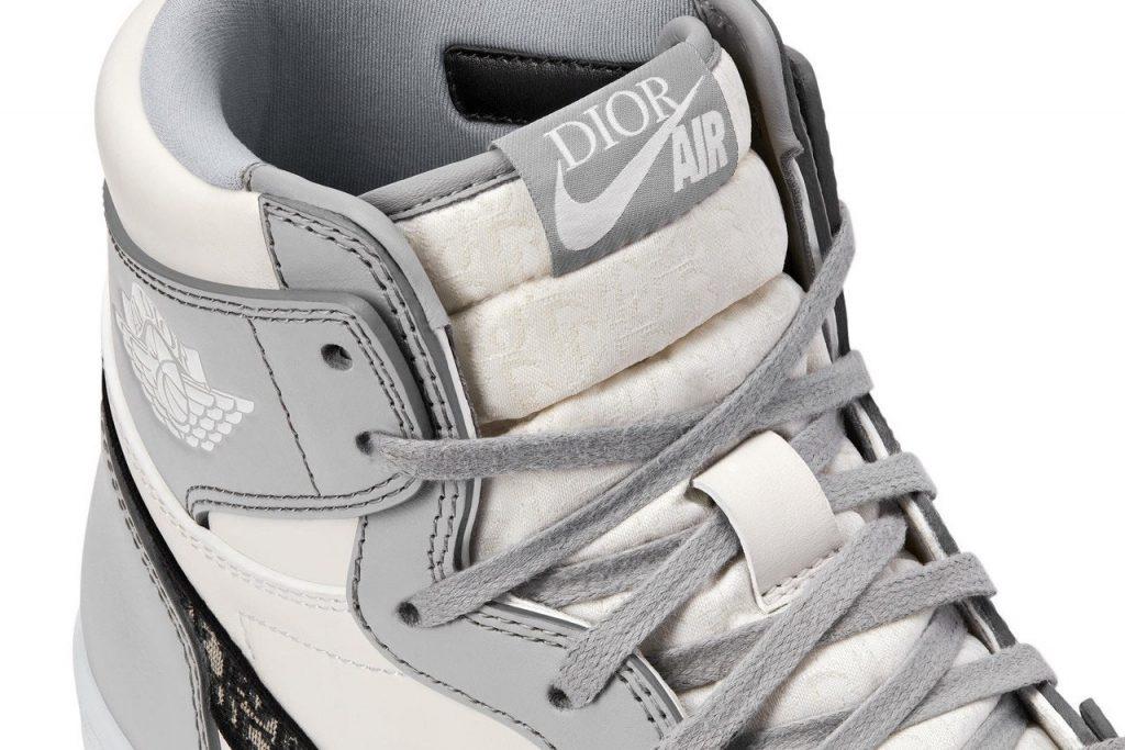Dior e Nike - Neomag.