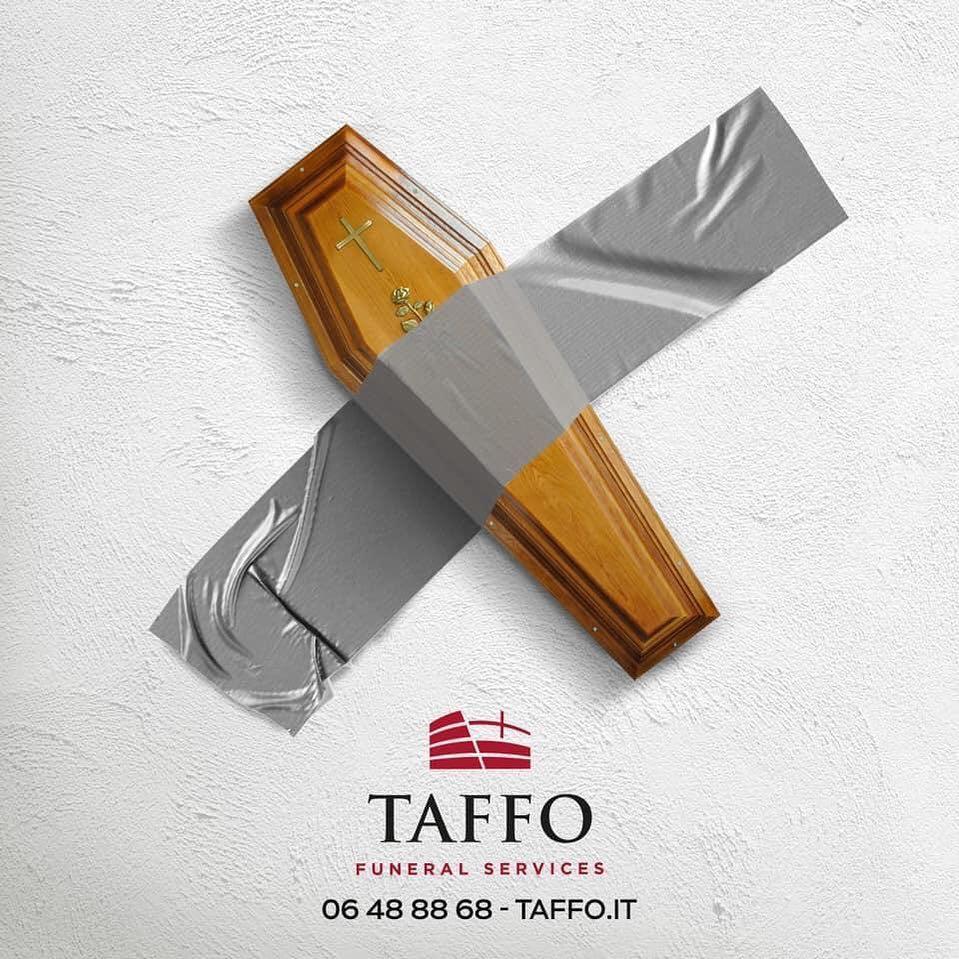 Banana di Taffo - Neomag.