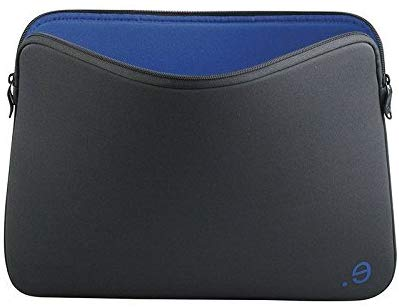 Custodia Laptop Blue - Neomag.