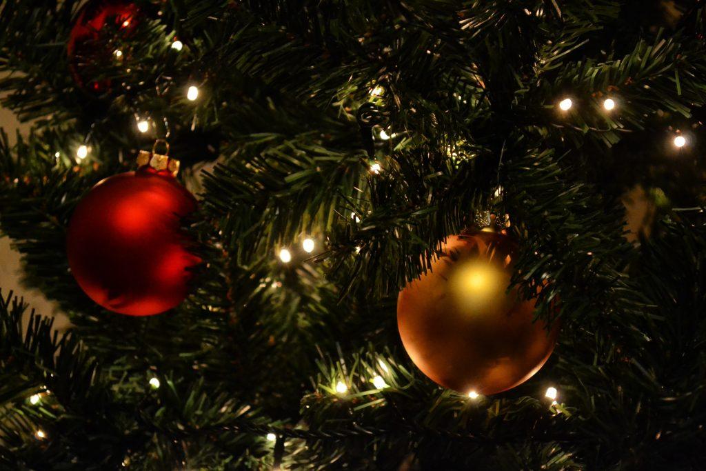 Mercatini di Natale in Campania - Neomag.