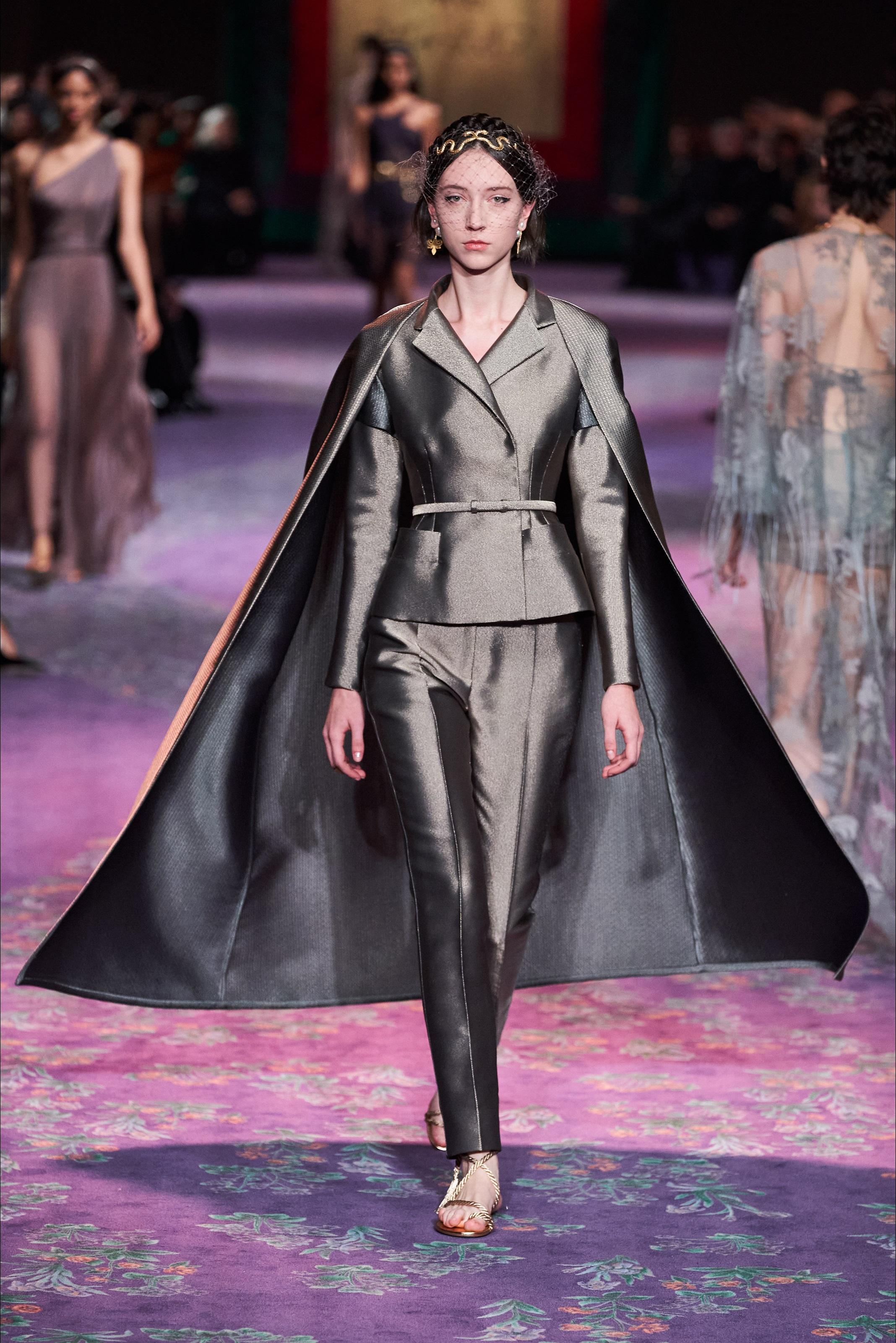 Dior 2020 - Neomag.