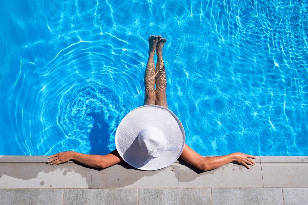 Fittare Piscine con Swimply - Neomag.