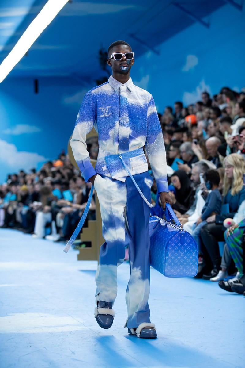 Modelli Louis Vuitton - Neomag.