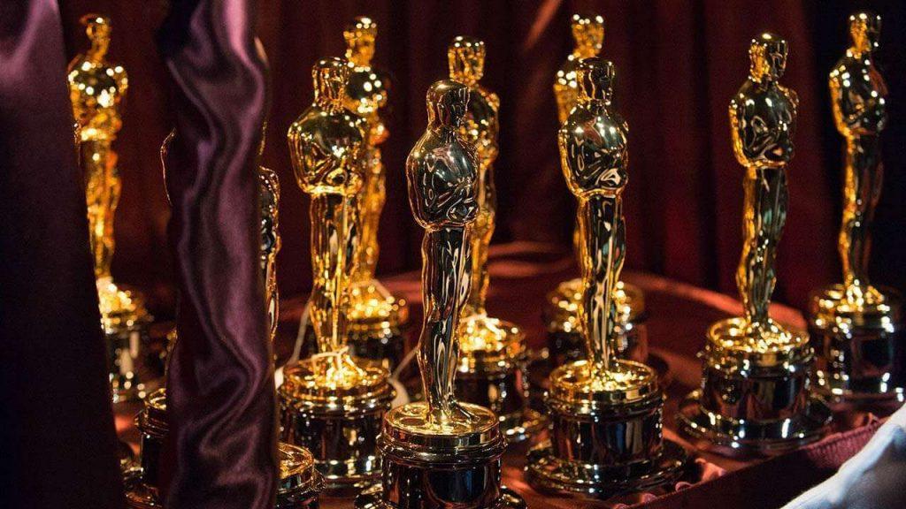 Nomination agli Oscar 2020 - Neomag.