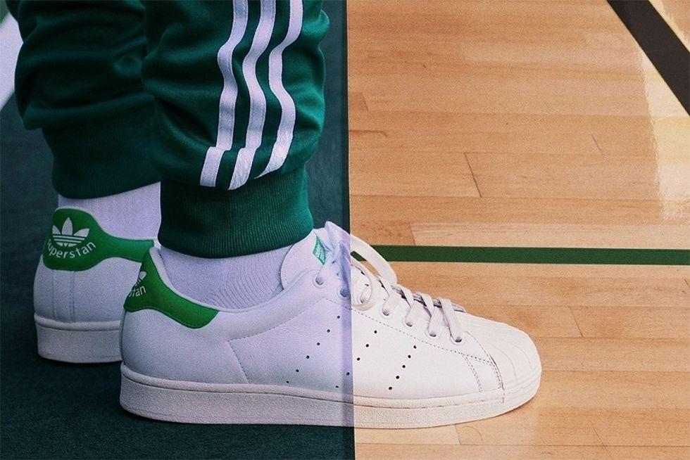 sneakers Adidas del 2020 - Neomag.