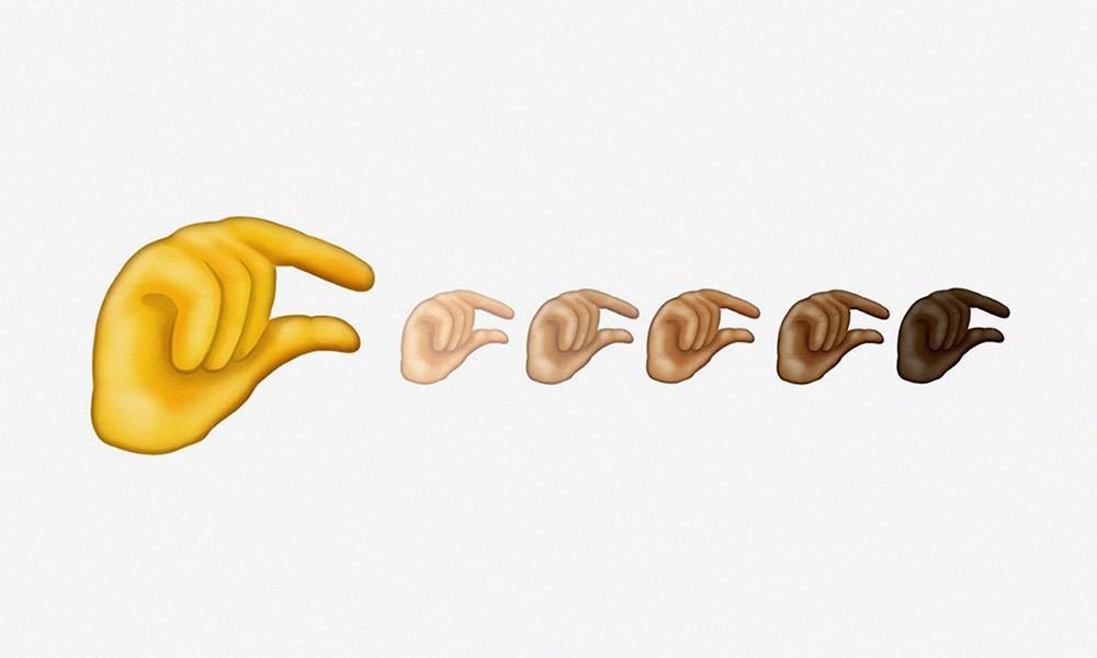 Emoji nuove 2020 - Neomag.