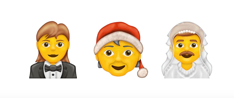 Gender-equality-emoji-Neomag