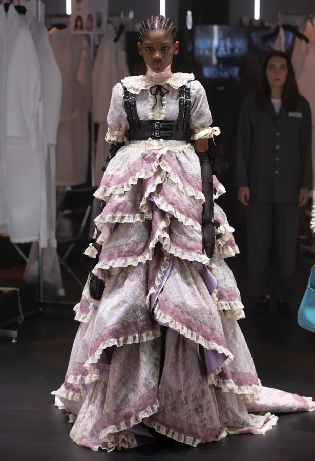 Gucci Donna autunno-inverno-2020-11 - Neomag.