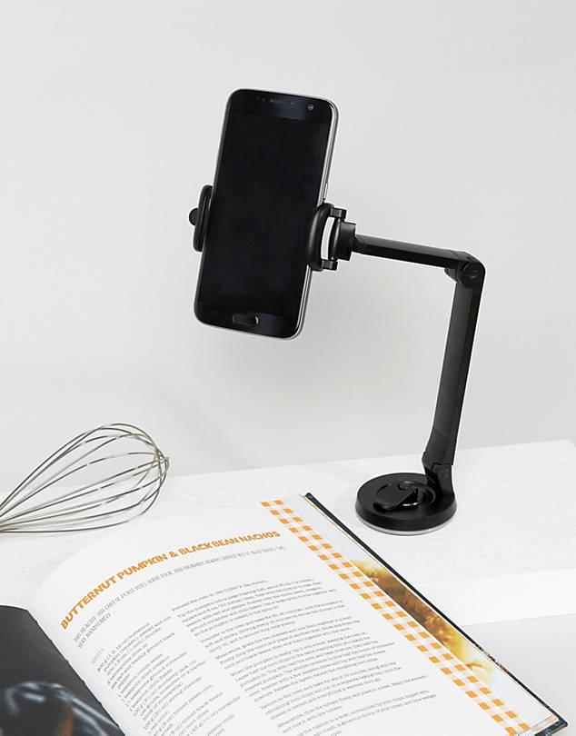 Supporto per Smartphone - Neomag.