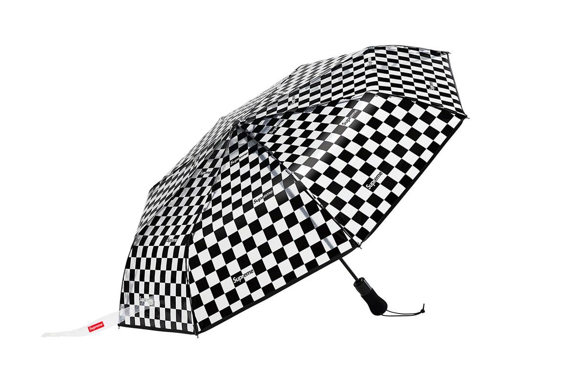 ombrello supreme - neomag.