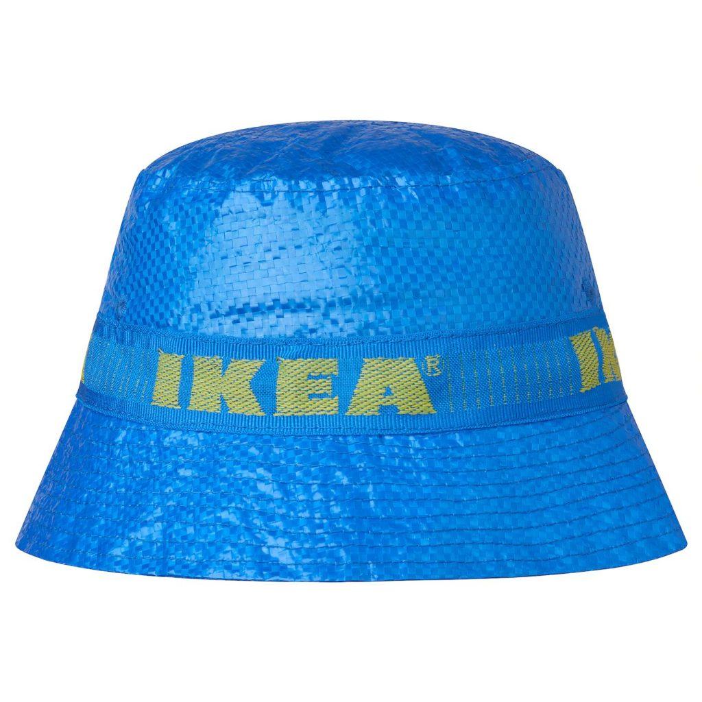 Cappello di Ikea - Neomag.