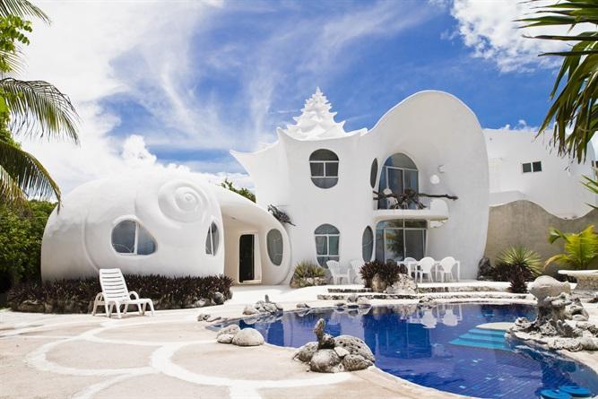 Casa fittasi Airbnb - Neomag.