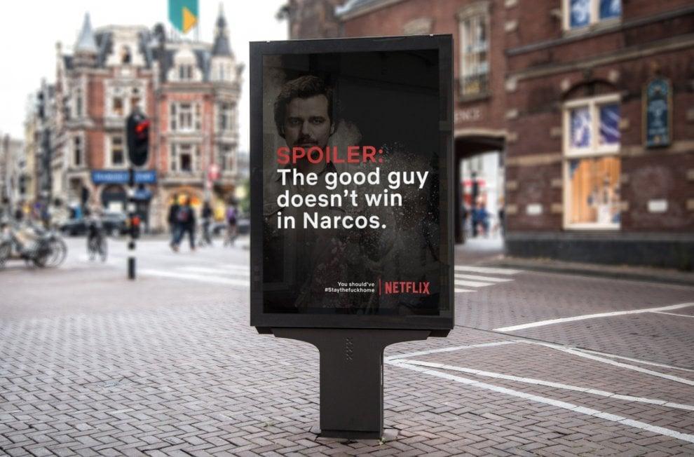 spoiler narcos - neomag.
