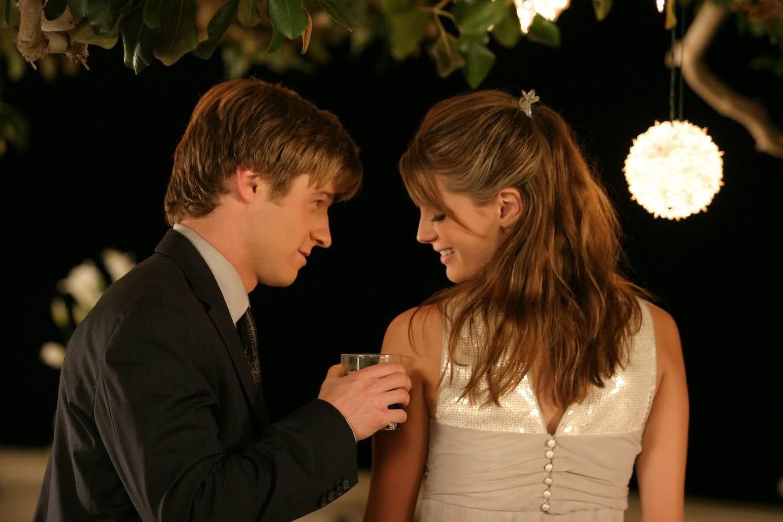 Ryan e Marissa - Neomag.