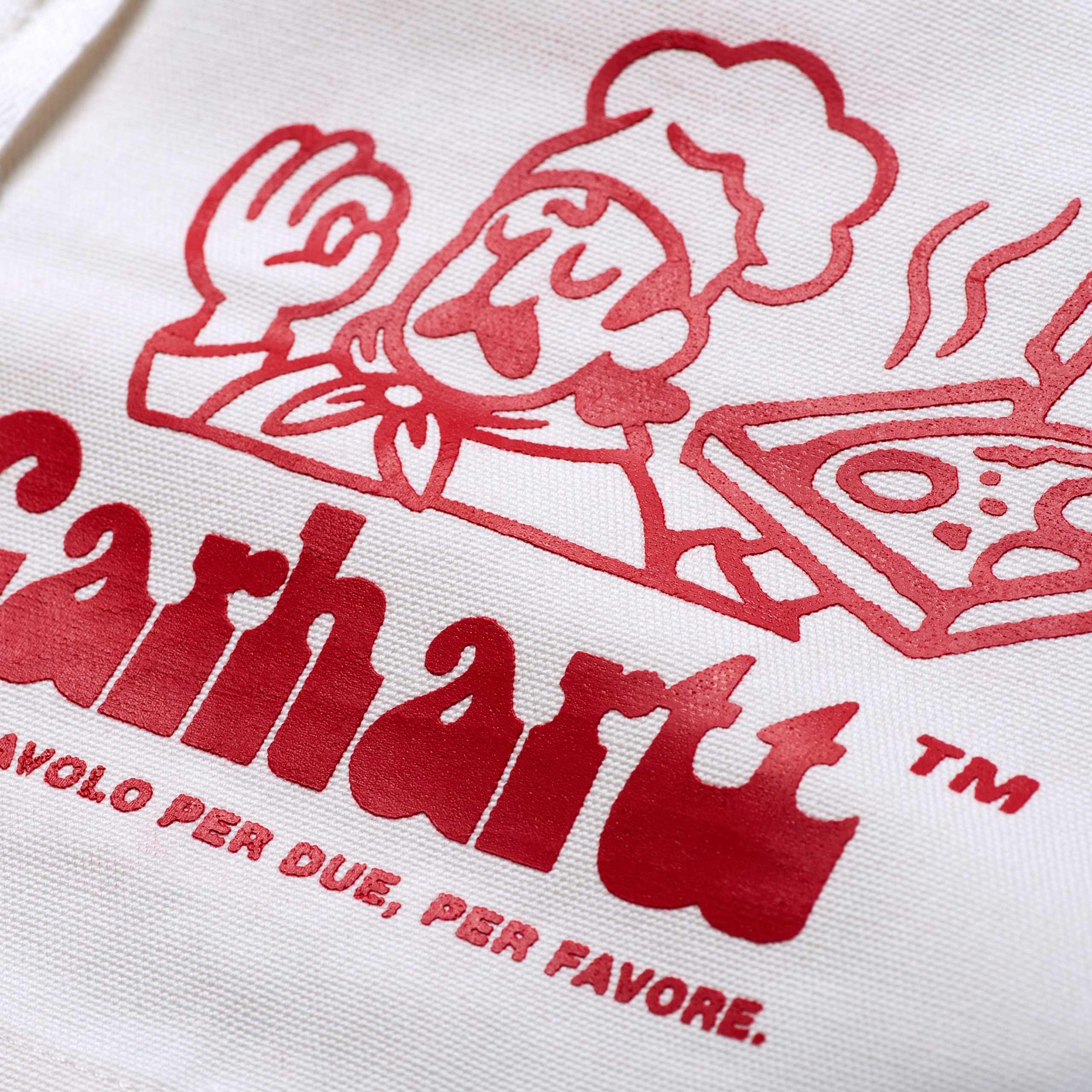 Carhartt casa - neomag.