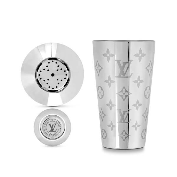 Louis Vuitton Shaker - neomag.