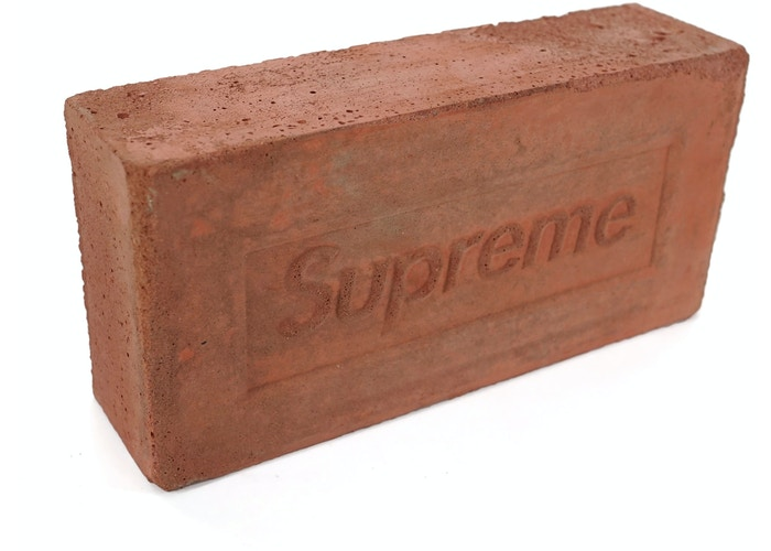 Mattone Supreme - neomag.