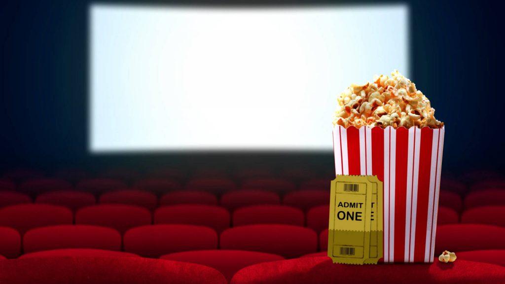 cinema in crisi - neomag.
