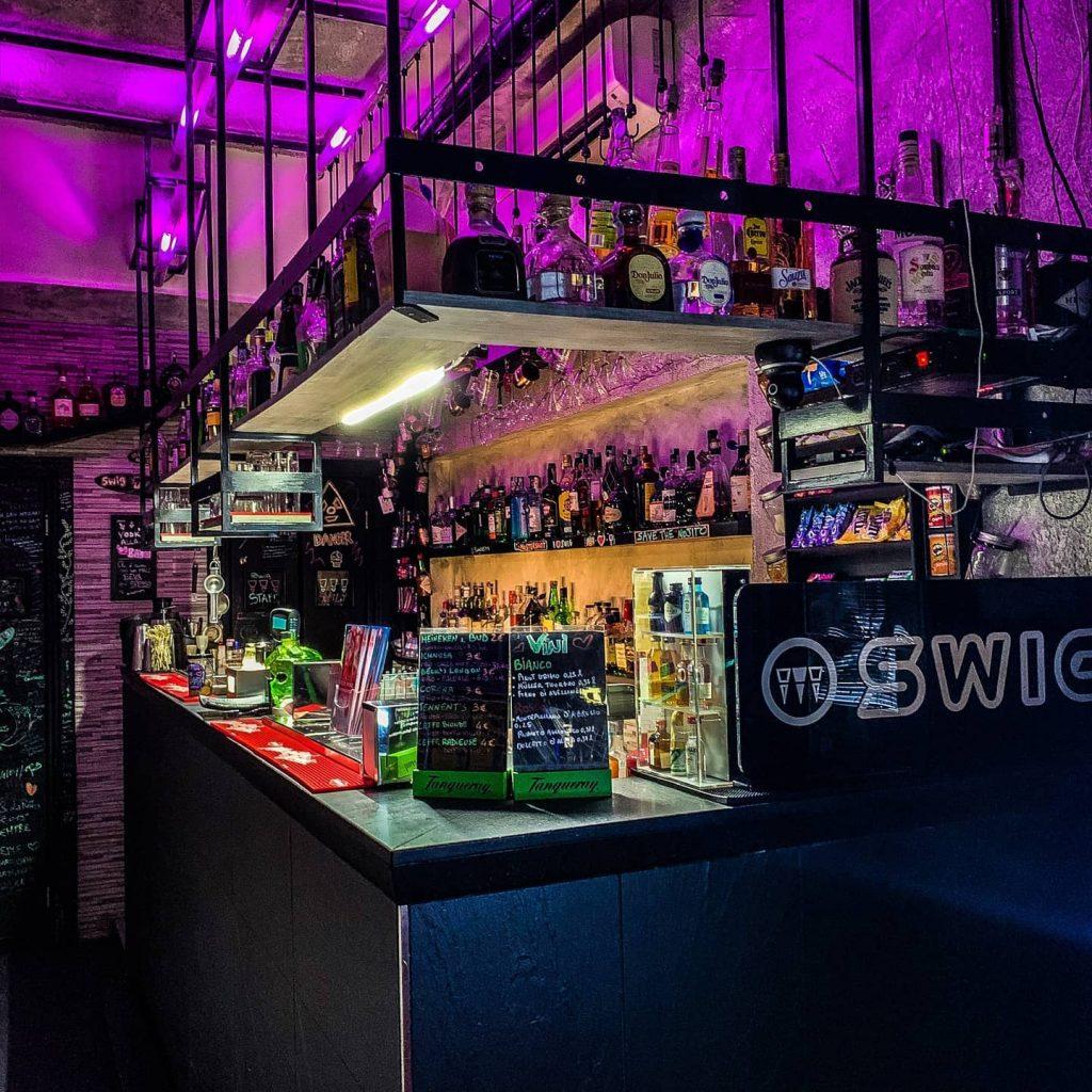 Swig Bar- neomag.