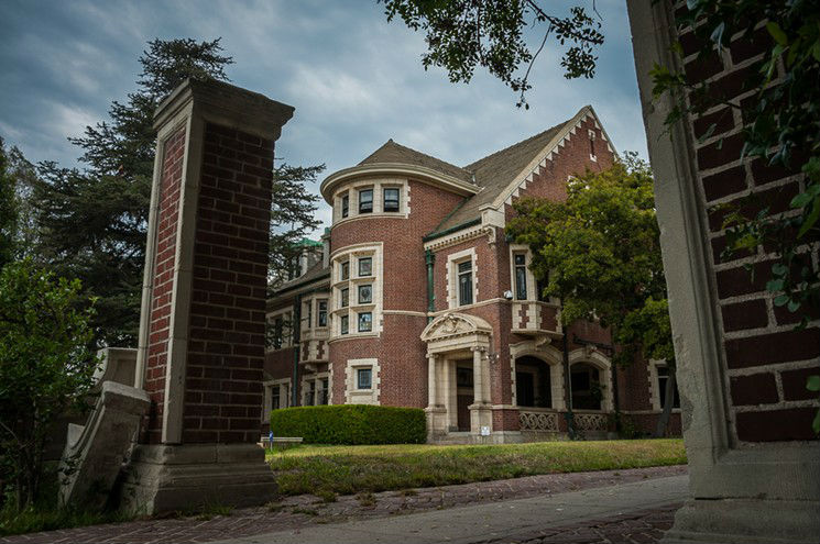 location di american horror story - neomag.