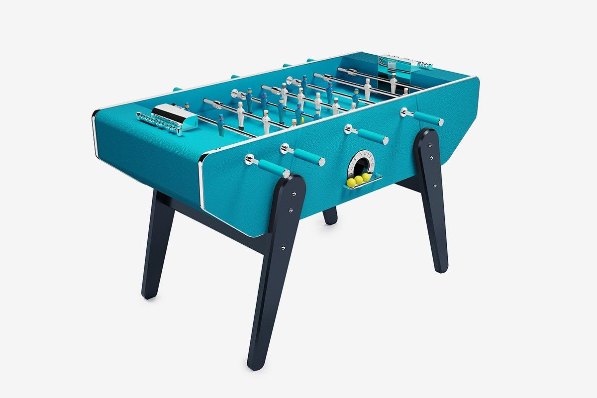 louis vuitton foosball table - neomag.