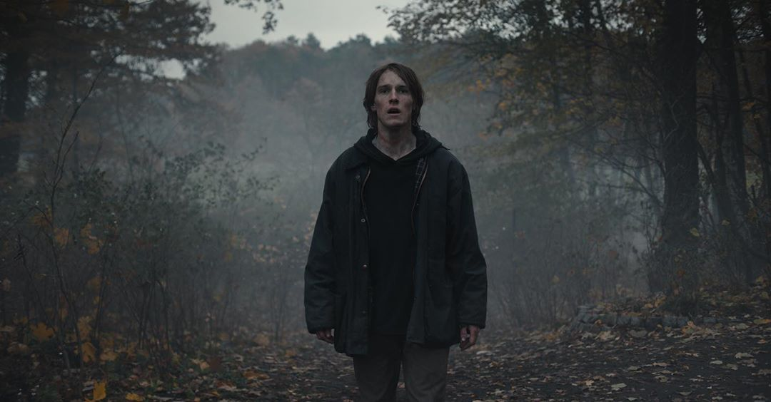Dark terza stagione - neomag.