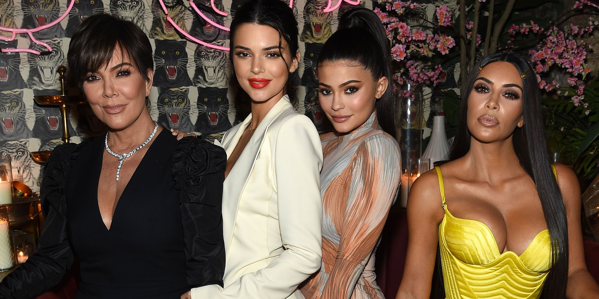 Al Passo con i Kardashian - neomag.