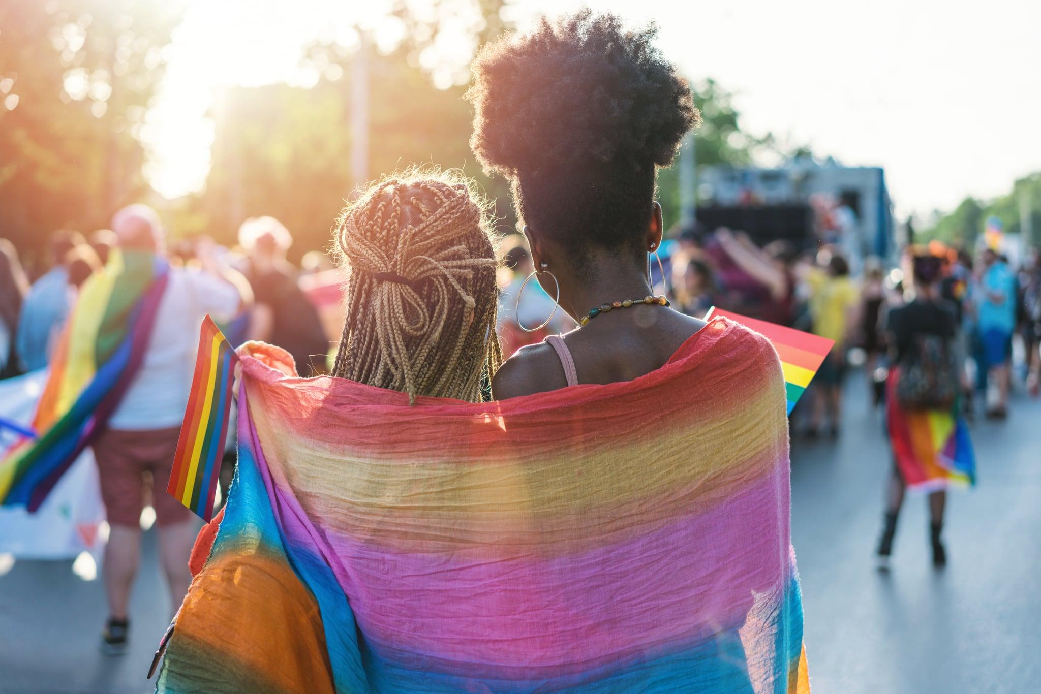 mese del Pride - neomag.