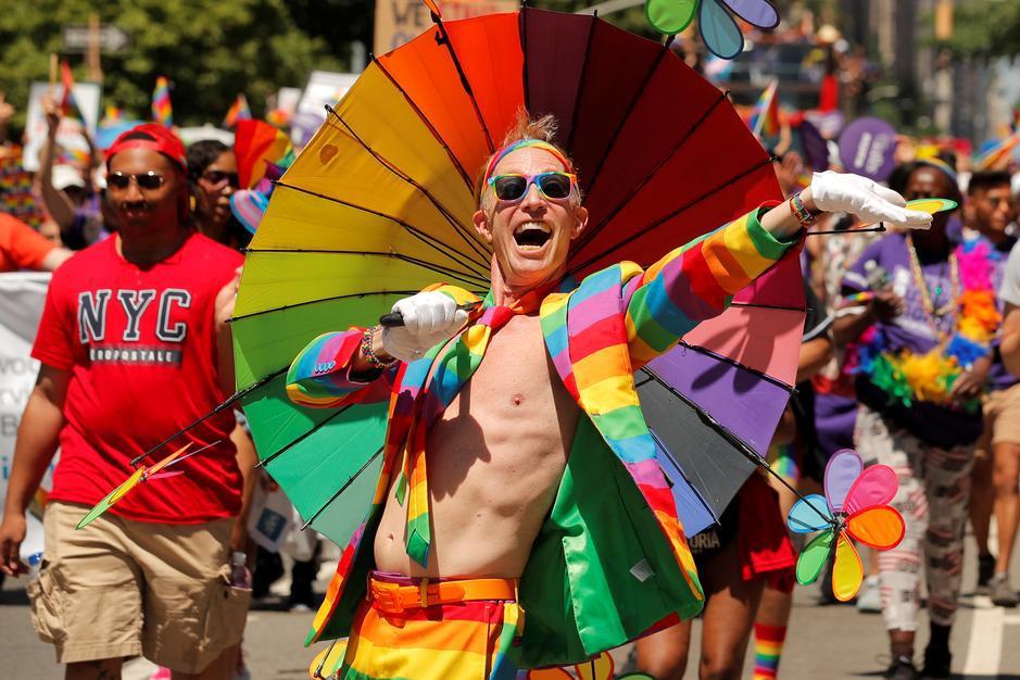 pride month - neomag.